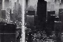 New York I <3  you