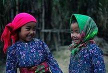 Children / by aystwii