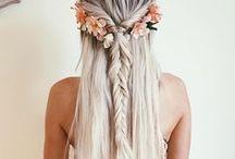 hair | cabelo