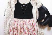 fashion | moda