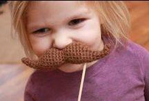 C R O C H E T ▽ A M I G U R U M I / crochet and amigurumi tips