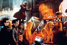 Blade Runner / All things related to the film Blade Runner.