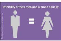 Men's Fertility