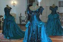 Arrigo costumi opere / Le opere più belle realizzate dalla Sartoria Arrigo