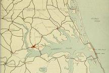 Chowan County, North Carolina / Images of Chowan County, North Carolina