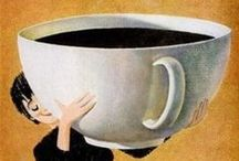 Coffee Time / All things related to your cup of java