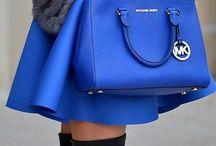 bags | bolsas
