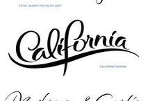 typography | tipografia