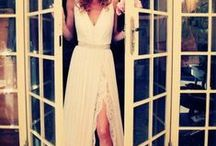 dresses | vestidos
