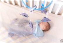 Tuotearvostelut / Täällä arvioimiani lastentarvikkeita. here you can find baby product Introductions for my blog.
