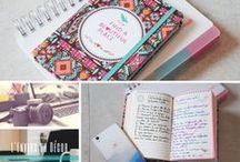 Sur un petit nuage / Les articles postés sur mon blog féminin  (mode - beauté- culture- Lifestyle)