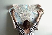 Where shall we go next...?