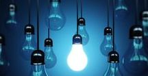 Light and Health / Light affects us in so many ways affecting health, productivity, creativity.