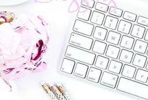 Bloggers on Pinterest / Tous les articles sur des blogs qui nous plaisent. Qu'ils soient de nous ou d'autres.  On partage !