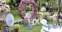 The Wedding of Rudy & Lilis / The Wedding of Rudy & Lilis at Royal Garden & Pool at July 22nd 2017
