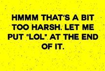 Too Funny :0D