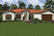 Mediterra Floorplan / For more than 25 years, Henin Homes has been a builder of new homes and luxurious communities of the highest quality and design excellence.
