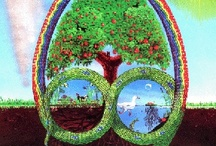 permaculture ~ ecology