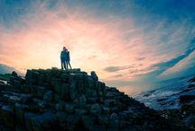 My Wedding Photography - Chris Huston / Wedding photography portfolio, Chris Huston, Belfast