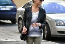 -daily wear-