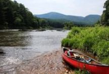 Places to Visit / Places to Visit in the High Country of North Carolina.