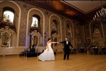 Wedding Reception Locations / Local Wedding Reception Locations in the northeast (Maryland, Delaware, New Jersey and Pennsylvania)