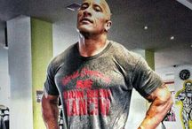 No excuses / The rock