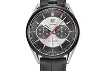 Men's Watches / What time is it? Need a watch? Come on in. We will find you the best deal.