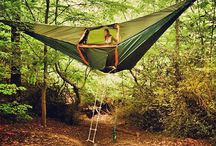 Awesome Camping