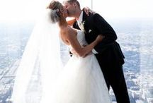 Chicago Venues / Do you want to get married in this amazing city?