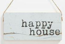 happy home corners