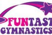 Marbella Gymnastics Club / Artistic Gymmastics Club