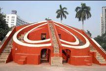Places to visit in Delhi / Places to visit in Delhi. A Genuine List by Team Delhidilse.com