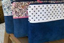 Little Margotine / Accessoires textiles pour femme, enfant et bébé pour embellir le quotidien