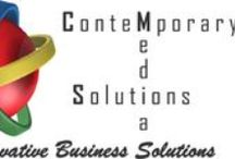 Website Design & Innovative Business Solutions in Nigeria / Business Website Design & Media Marketing Agency in Nigeria that renders strategic, innovative business solutions and marketing consultancy services to Startup and Small businesses that want to break into their service market as well as businesses that want to improve on and maintain their customer base using contemporary marketing strategies, services and tools through online, offline, Social Media as well as Website and App development for all devices.