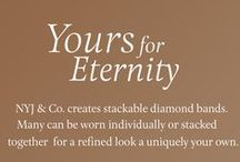 Yours For Eternity / Make it Yours!
