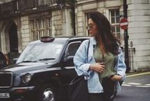 Yasmine Chanel