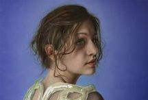 MARCO GRASSI / The Art Of Painting: MARCO GRASSI - PAINT IS THE WAY YOU IMAGINE BEING HUMAN REALITY. (MONOGRAPHS)