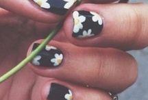 νύχια :-)