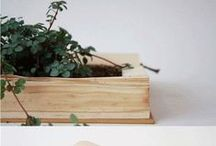 DIY / Inspirational