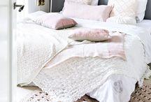 Home Decor Ideas / Home Sweet Home