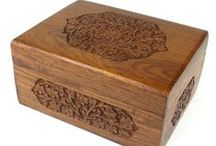 Carved Wood Products - Decorative Ornamental Wooden Boxes / Handmade wooden home decor and homewares from the local artisans around the world. Jewelry Boxes. Wood frames. Rustic frames. Traditional Instruments. Art | Music | Culture | Beautiful cool unique |  Vintage carved wood design shop online store | Jewelry boxes | Puzzle game | Domino | Kid toys