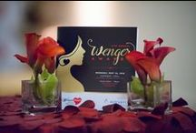 Annual Wenger Awards / The Wenger Awards annually honors individuals and organizations who are making extraordinary contributions to the advancement of women's heart health. This signature event is attended by leaders in government, business, industry, advocacy, media, and medicine.