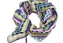 Cotton Scarf | Handmade Women's Cotton Scarves / Handmade Scarf Ideas | Handmade Scarves Ideas | Handmade Scarf Patterns | Handwoven Scarves | Handwoven Scarf Pattern | Handmade Headbands | Soft Headbands | Colorful Headbands Outfit | Cloche Headbands | Fall Scarf Outfit | Fall Scarves | Sheer Scarf Outfit  | Cotton Scarf Outfit | Summer Cotton Scarf | Handmade scarf | Hand-printed scarf | Summer Fall Women's fashion | Headband