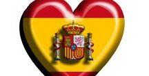 SPAIN ⚑ / SPAIN  COMPLETE