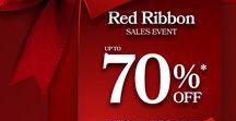Red Ribbon 2017!