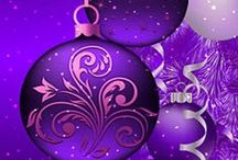 ❃☃Merry Christmas to you!❃