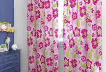 Curtains by TOMDOM / Готовые шторы. Более 2000 моделей. Широкий ассортимент. Шторы под любой дизайн.