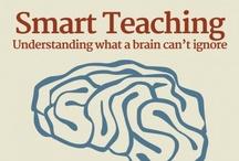 Educational / by Jancke .