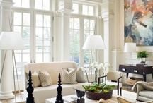 Windows Galore! / Better Homes and Gardens Rand Realty's board on Windows